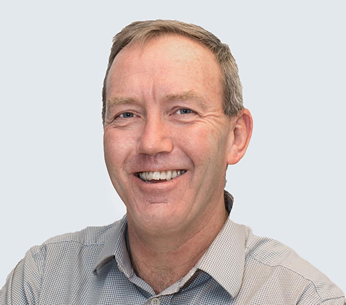 Francis Neill