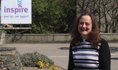 Lynne Robertson 5